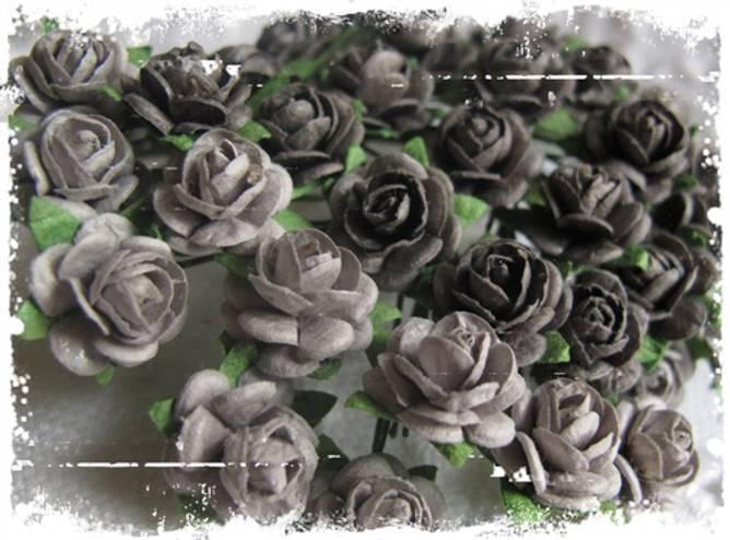 Bilde av Nr 31, Roser 1,0 cm, Roser