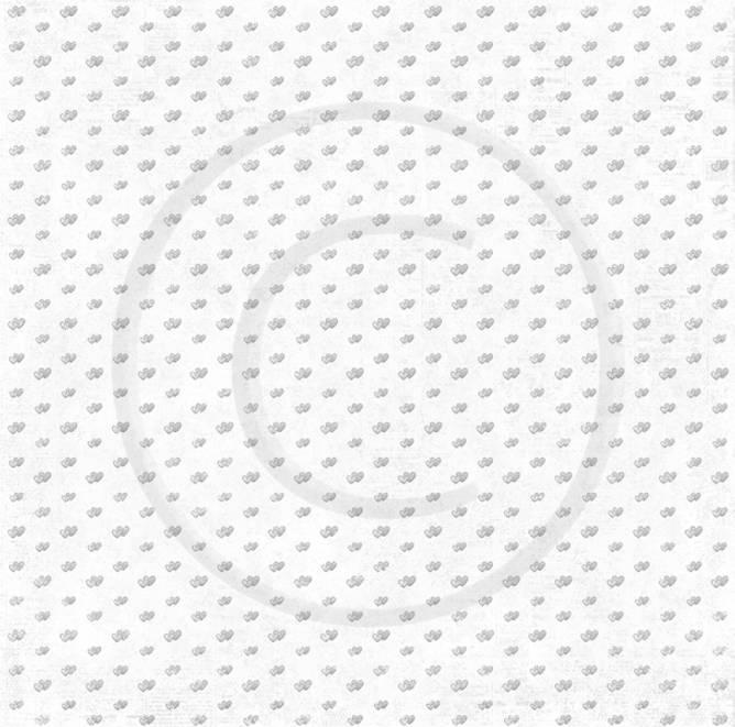 Bilde av PD 18455 Eventyrbryllup